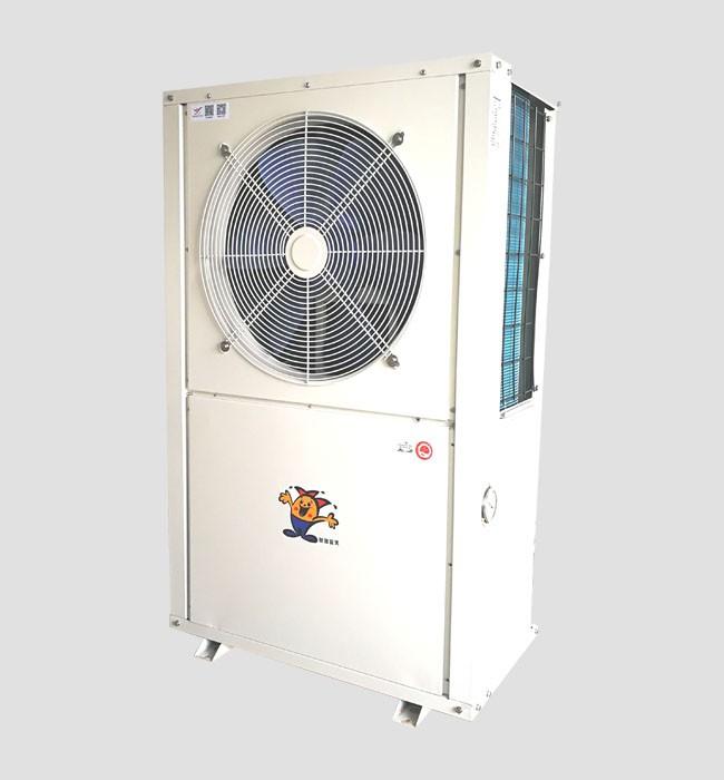 养殖花卉大棚专用空调